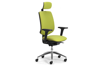 task-office-chair-w-arms-en-1335-type-a-active