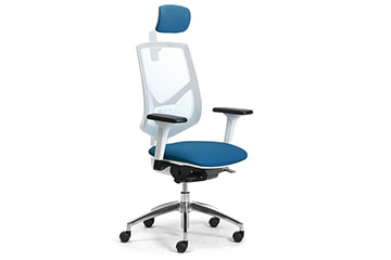 mesh-task-office-chair-design-style-minimal-active-re