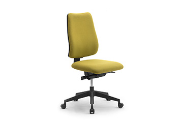 Task office chairs for home DD4