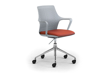 Great impact design task office chairs IPA