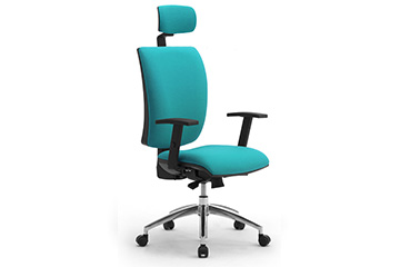 Task high back task office chairs Sprint X