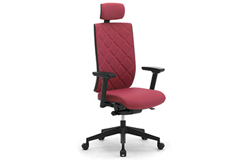 Design padded office armchairs with arms Wiki Tech