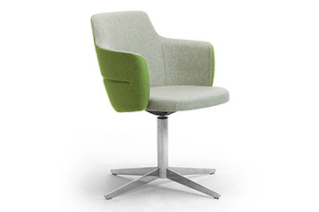 modern-office-guest-conference-chair-opera