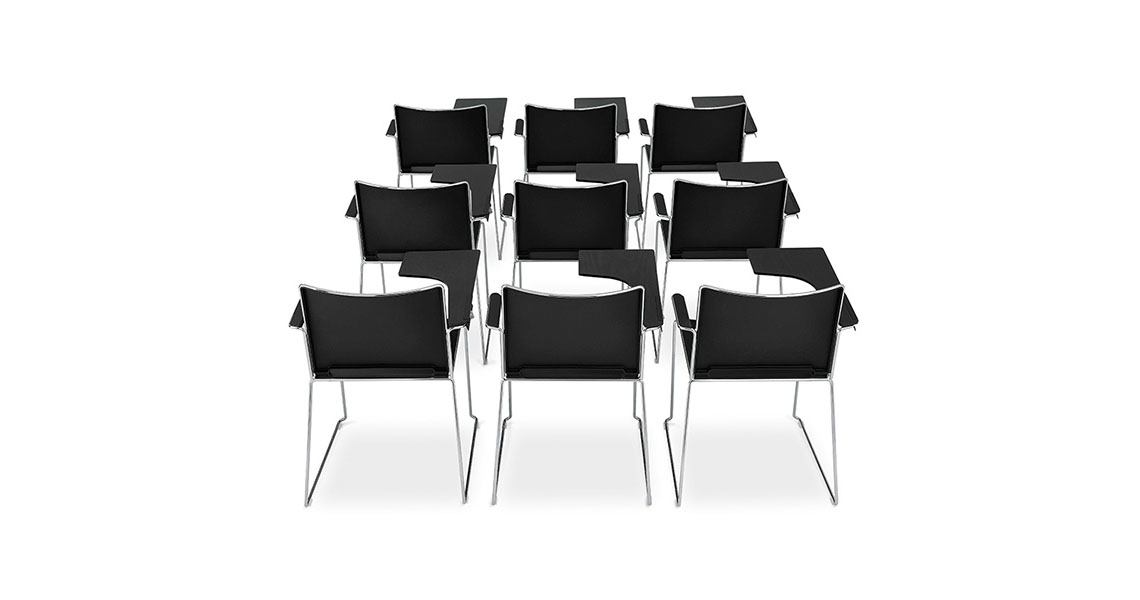 Chairs For Churches perfect chairs for churches modern concept church banquet pew