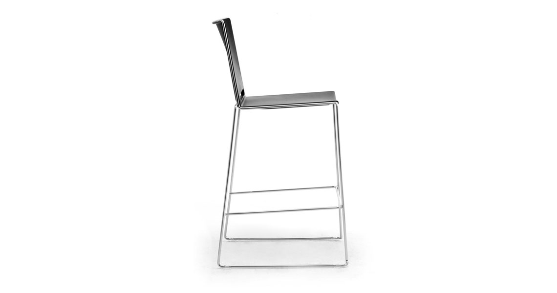 Stackable Chairs For Churches And Meeting Hall