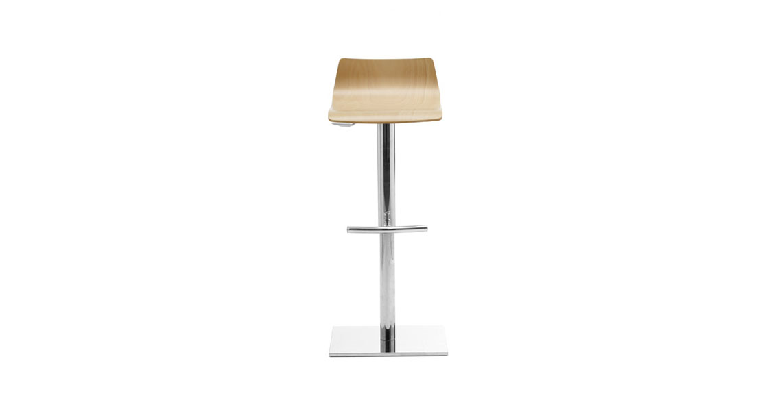 Four Legs Stools For Kitchen Island Stools And Bar Stools