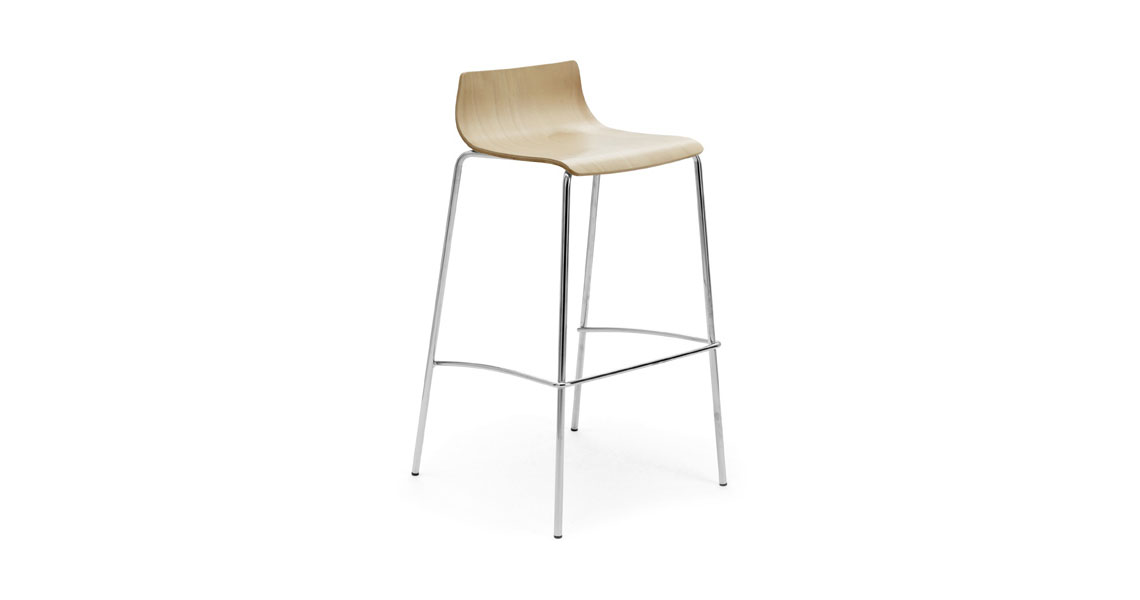 Four legs stools for kitchen island stools and bar stools  : four legs stools for kitchen island my stool img 07 from www.leyform.co.uk size 680 x 600 jpeg 43kB